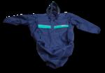 cape bleue